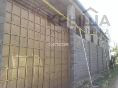 7-комнатный дом, 291.3 м², 6.81 сот., Сатпаева 17 а за 65 млн 〒 в Талгаре