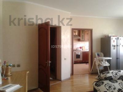 7-комнатный дом, 291.3 м², 6.81 сот., Сатпаева 17 а за 65 млн 〒 в Талгаре — фото 10