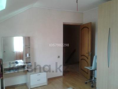 7-комнатный дом, 291.3 м², 6.81 сот., Сатпаева 17 а за 65 млн 〒 в Талгаре — фото 12