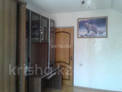 7-комнатный дом, 291.3 м², 6.81 сот., Сатпаева 17 а за 65 млн 〒 в Талгаре — фото 13