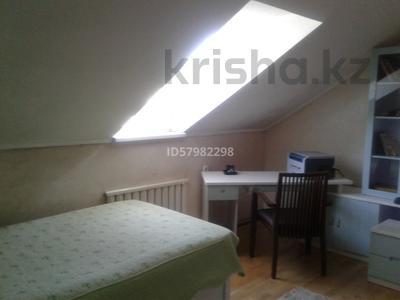 7-комнатный дом, 291.3 м², 6.81 сот., Сатпаева 17 а за 65 млн 〒 в Талгаре — фото 14