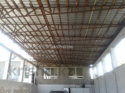 7-комнатный дом, 291.3 м², 6.81 сот., Сатпаева 17 а за 65 млн 〒 в Талгаре — фото 2