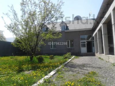 7-комнатный дом, 291.3 м², 6.81 сот., Сатпаева 17 а за 65 млн 〒 в Талгаре — фото 3