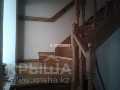 7-комнатный дом, 291.3 м², 6.81 сот., Сатпаева 17 а за 65 млн 〒 в Талгаре — фото 7