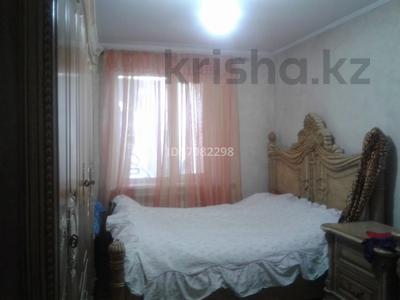 7-комнатный дом, 291.3 м², 6.81 сот., Сатпаева 17 а за 65 млн 〒 в Талгаре — фото 8