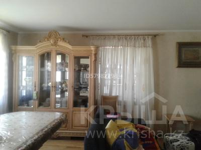 7-комнатный дом, 291.3 м², 6.81 сот., Сатпаева 17 а за 65 млн 〒 в Талгаре — фото 9
