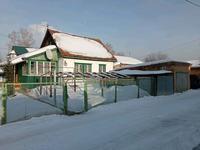 3-комнатный дом, 60 м², 6 сот., Чернова 129 за 15 млн 〒 в Усть-Каменогорске