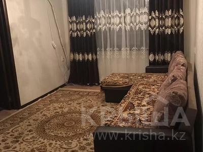 4-комнатная квартира, 78 м², 4 этаж помесячно, 8 микрорайон 16 за 150 000 〒 в Шымкенте — фото 3