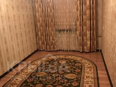 4-комнатная квартира, 78 м², 4 этаж помесячно, 8 микрорайон 16 за 150 000 〒 в Шымкенте — фото 8