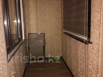 4-комнатная квартира, 78 м², 4 этаж помесячно, 8 микрорайон 16 за 150 000 〒 в Шымкенте — фото 15
