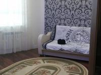 2-комнатная квартира, 65 м², 4/6 этаж, Мангилик ел за 31 млн 〒 в Нур-Султане (Астане), Есильский р-н