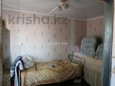 3-комнатный дом, 50 м², 10 сот., Актогайская 50 — Ракетная за 6.1 млн 〒 в Павлодаре — фото 3