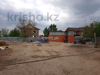 3-комнатный дом, 50 м², 10 сот., Актогайская 50 — Ракетная за 6.1 млн 〒 в Павлодаре — фото 2
