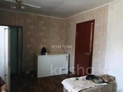3-комнатный дом, 50 м², 10 сот., Актогайская 50 — Ракетная за 6.1 млн 〒 в Павлодаре — фото 6