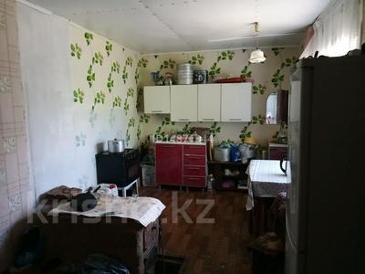 3-комнатный дом, 50 м², 10 сот., Актогайская 50 — Ракетная за 6.1 млн 〒 в Павлодаре — фото 7