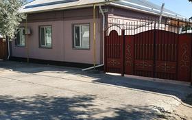 5-комнатный дом, 142 м², 6 сот., улица Базарбаева 7 за 25 млн 〒 в