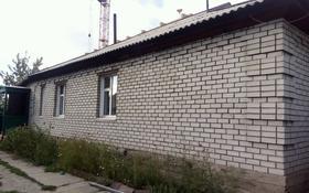 4-комнатный дом, 115 м², 6 сот., улица Чехова 58 за 15.5 млн 〒 в Семее
