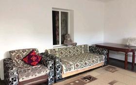 3-комнатный дом, 79 м², мкр Михайловка за 8 млн 〒 в Караганде, Казыбек би р-н