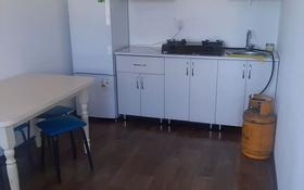 1-комнатный дом помесячно, 40 м², улица Куншыгыс 90 за 50 000 〒 в Талдыкоргане