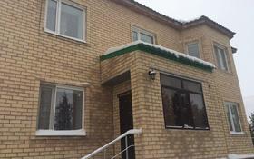 7-комнатный дом помесячно, 350 м², 15 сот., Айман Шолпан 18 — Туран за 850 000 〒 в Нур-Султане (Астана), Есиль р-н