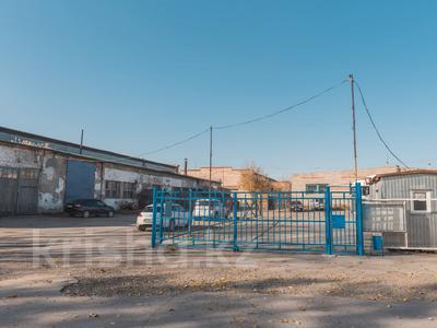 Здание, площадью 2200 м², М. Дулатова 267 за 125 млн 〒 в Костанае — фото 13