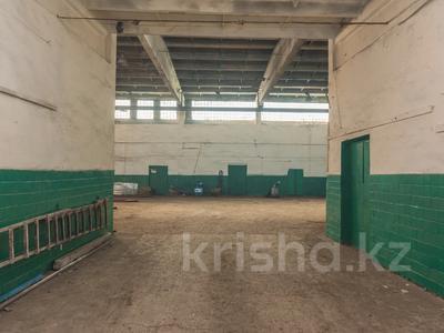 Здание, площадью 2200 м², М. Дулатова 267 за 125 млн 〒 в Костанае — фото 2