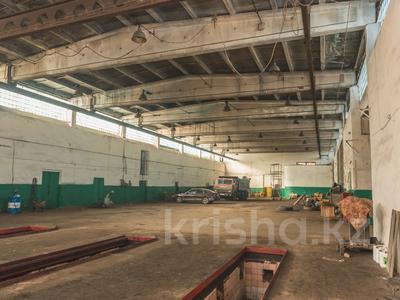 Здание, площадью 2200 м², М. Дулатова 267 за 125 млн 〒 в Костанае — фото 3