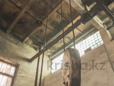 Здание, площадью 2200 м², М. Дулатова 267 за 125 млн 〒 в Костанае — фото 4