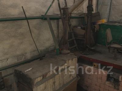 Здание, площадью 2200 м², М. Дулатова 267 за 125 млн 〒 в Костанае — фото 5