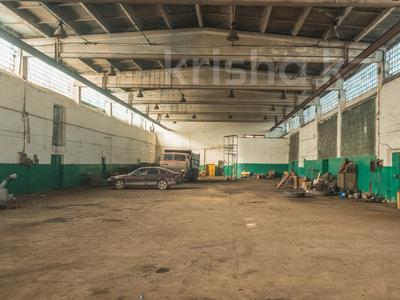 Здание, площадью 2200 м², М. Дулатова 267 за 125 млн 〒 в Костанае — фото 6