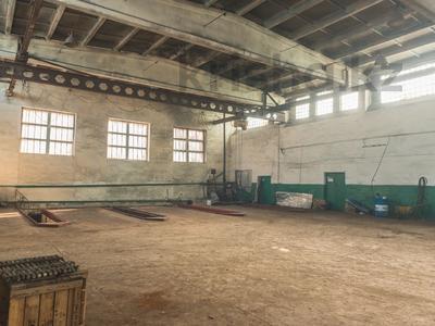 Здание, площадью 2200 м², М. Дулатова 267 за 125 млн 〒 в Костанае — фото 7