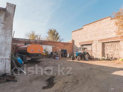 Здание, площадью 2200 м², М. Дулатова 267 за 125 млн 〒 в Костанае — фото 8
