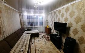 2-комнатная квартира, 44 м², 2/4 этаж, улица Абая 144 за 11.5 млн 〒 в Кокшетау