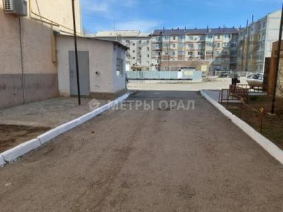 2-комнатная квартира, 65 м², 5/5 этаж, Мкр. 4 26/2 за 18 млн 〒 в Уральске