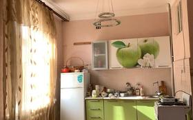 2-комнатная квартира, 60 м², 3/5 этаж, Уалиханова 2 — Ленина за 12.5 млн 〒 в Балхаше