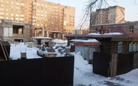 4-комнатный дом, 112 м², 12 сот., Володарского 221 за 25 млн 〒 в Павлодаре
