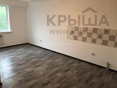 1-комнатная квартира, 39 м², 5/9 этаж, мкр Аксай-1, Бауыржана Момышулы — Толе Би за 14.8 млн 〒 в Алматы, Ауэзовский р-н