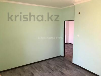 1-комнатная квартира, 39 м², 5/9 этаж, мкр Аксай-1, Бауыржана Момышулы — Толе Би за 14.8 млн 〒 в Алматы, Ауэзовский р-н — фото 2