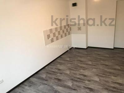 1-комнатная квартира, 39 м², 5/9 этаж, мкр Аксай-1, Бауыржана Момышулы — Толе Би за 14.8 млн 〒 в Алматы, Ауэзовский р-н — фото 3