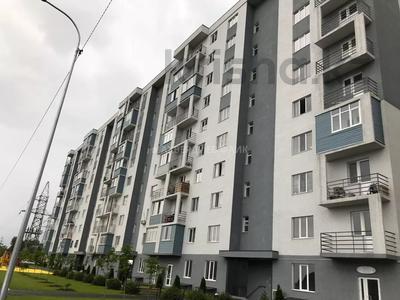 1-комнатная квартира, 39 м², 5/9 этаж, мкр Аксай-1, Бауыржана Момышулы — Толе Би за 14.8 млн 〒 в Алматы, Ауэзовский р-н — фото 5