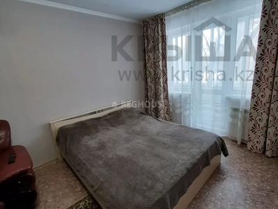 1-комнатная квартира, 32 м² посуточно, Лободы 33 за 4 000 〒 в Караганде, Казыбек би р-н — фото 2