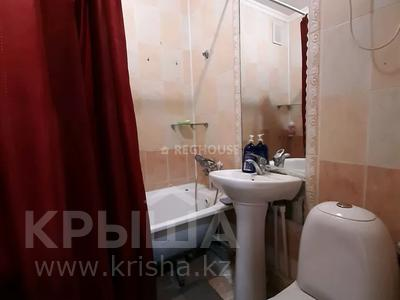 1-комнатная квартира, 32 м² посуточно, Лободы 33 за 4 000 〒 в Караганде, Казыбек би р-н — фото 5