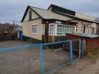 4-комнатный дом, 76 м², 5 сот., улица Берен за 10 млн 〒 в Щучинске