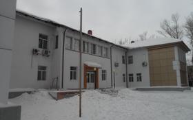 Офис площадью 788 м², Бульвар Независимости за 68 млн 〒 в Темиртау