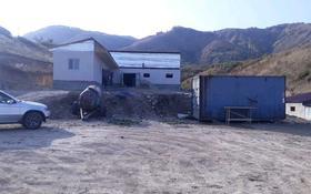 Участок 3.5 га, Талгар за 25 млн 〒