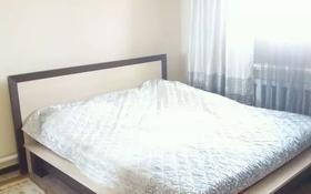 3-комнатный дом, 100 м², 7 сот., Усть-Каменогорская улица 269 за 10.8 млн 〒 в Семее