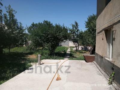 5-комнатный дом, 150 м², 8 сот., Сейтова 62 за 22 млн 〒 в Шымкенте, Абайский р-н — фото 3