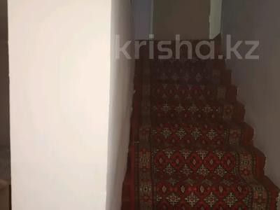5-комнатный дом, 150 м², 8 сот., Сейтова 62 за 22 млн 〒 в Шымкенте, Абайский р-н — фото 4