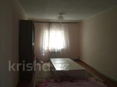 5-комнатный дом, 150 м², 8 сот., Сейтова 62 за 22 млн 〒 в Шымкенте, Абайский р-н — фото 6