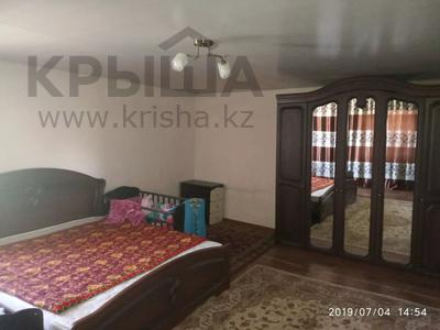 5-комнатный дом, 150 м², 8 сот., Сейтова 62 за 22 млн 〒 в Шымкенте, Абайский р-н — фото 8